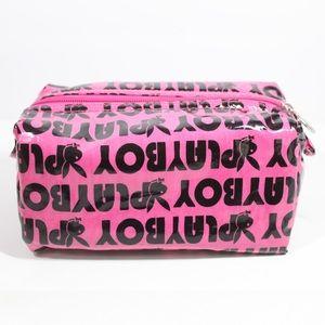Playboy Cosmetic Bag